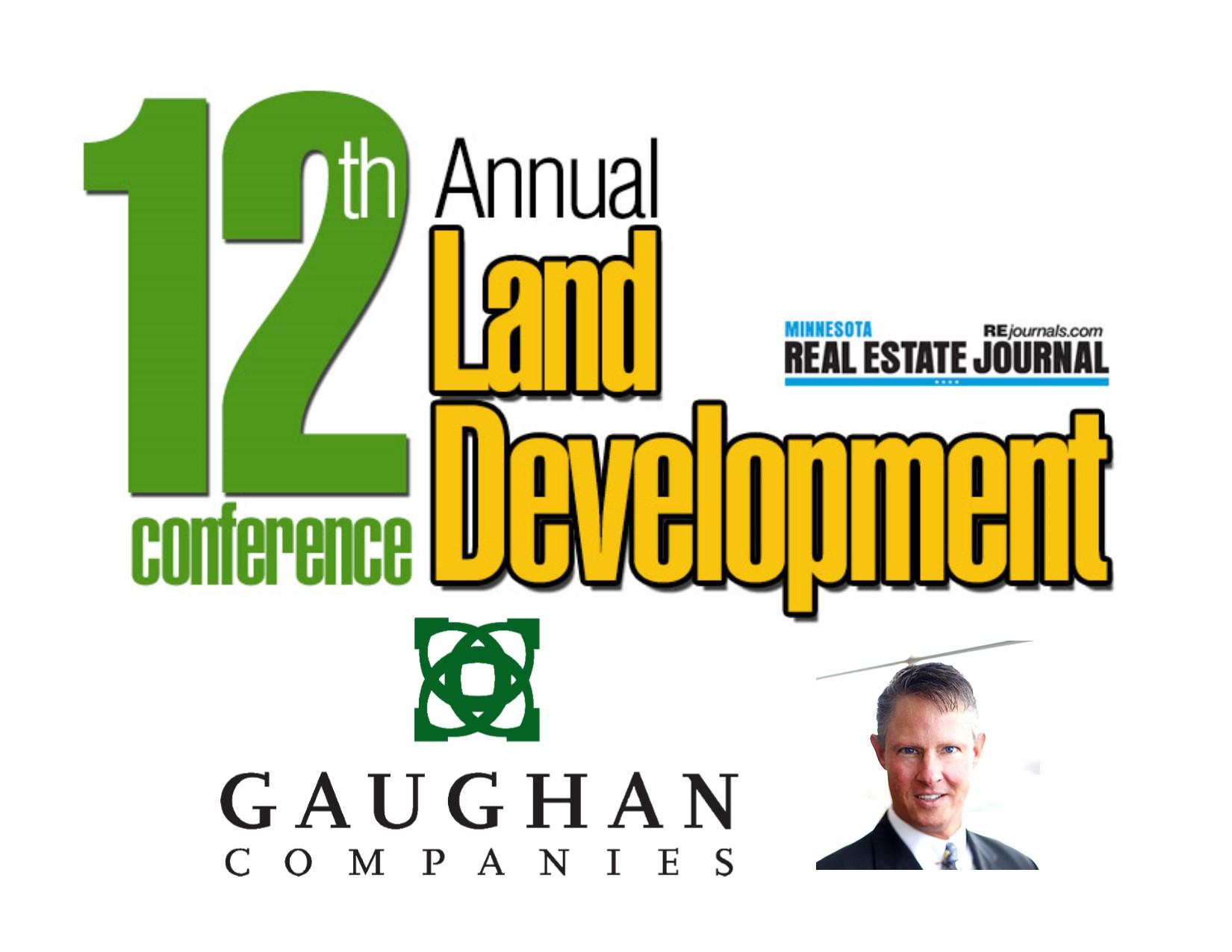 Land Development Conference - MN Real Estate Journal