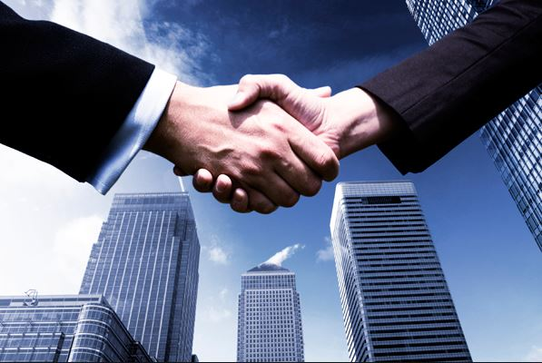 Commercial Real Estate Pros and Cons